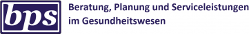 BPS GmbH