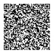 QRCode_Kontaktdaten Guenter Ukena
