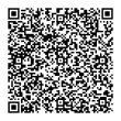 QRCode_Kontaktdaten Roamn Schlepps